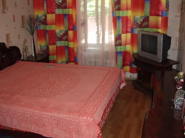 Продается 3-комнатная квартира на ул. Бочарова Ген. — 31 500 у.е. (фото №5)