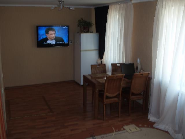 Продается 3-комнатная квартира на ул. Бочарова Ген. — 31 500 у.е. (фото №7)