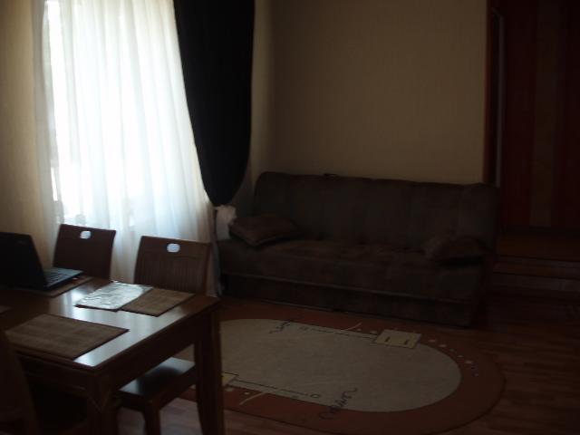 Продается 3-комнатная квартира на ул. Бочарова Ген. — 33 000 у.е. (фото №8)
