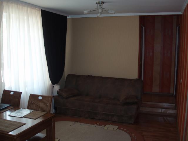 Продается 3-комнатная квартира на ул. Бочарова Ген. — 31 500 у.е. (фото №9)