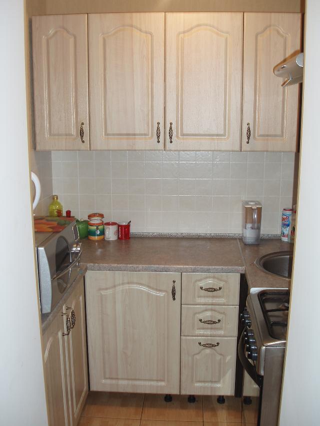 Продается 3-комнатная квартира на ул. Бочарова Ген. — 31 500 у.е. (фото №10)