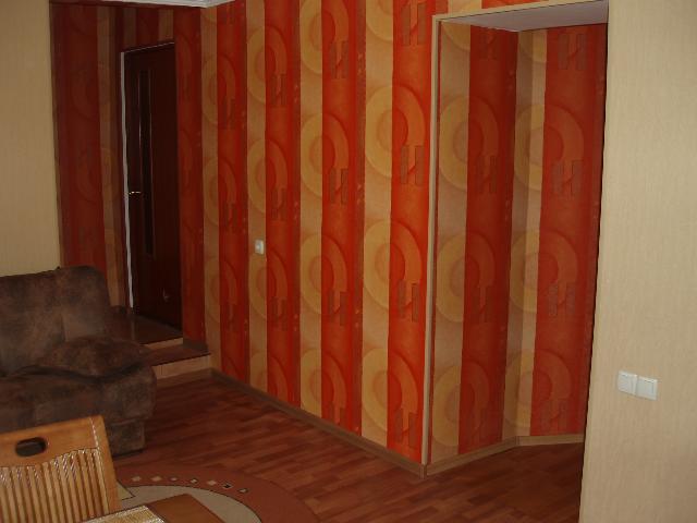 Продается 3-комнатная квартира на ул. Бочарова Ген. — 31 500 у.е. (фото №11)