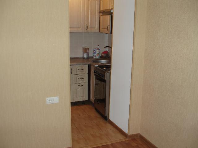Продается 3-комнатная квартира на ул. Бочарова Ген. — 33 000 у.е. (фото №12)