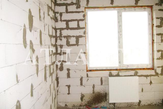 Продается 3-комнатная квартира на ул. Бочарова Ген. — 49 000 у.е. (фото №3)