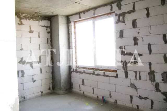 Продается 3-комнатная квартира на ул. Бочарова Ген. — 49 000 у.е. (фото №4)