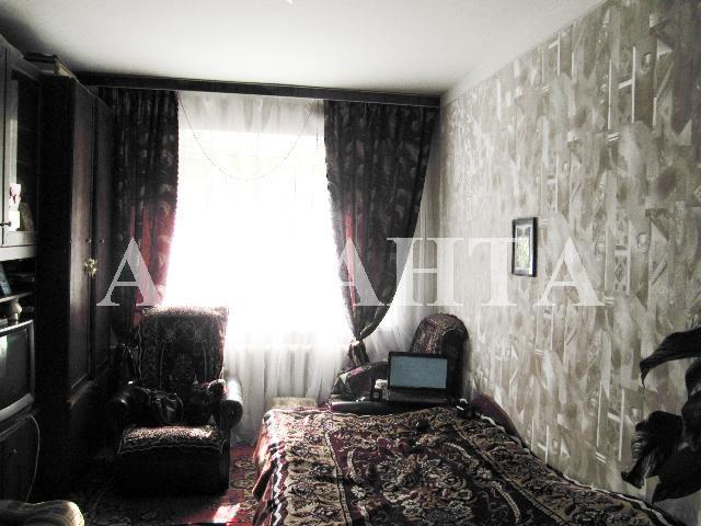 Продается 1-комнатная квартира на ул. Воробьева Ак. — 12 000 у.е.