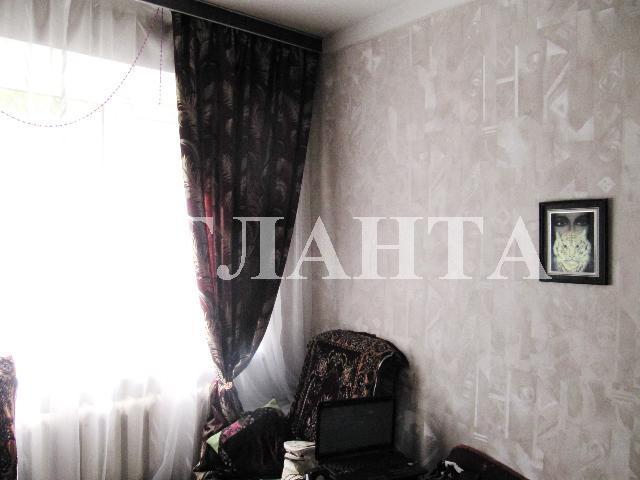 Продается 1-комнатная квартира на ул. Воробьева Ак. — 12 000 у.е. (фото №2)