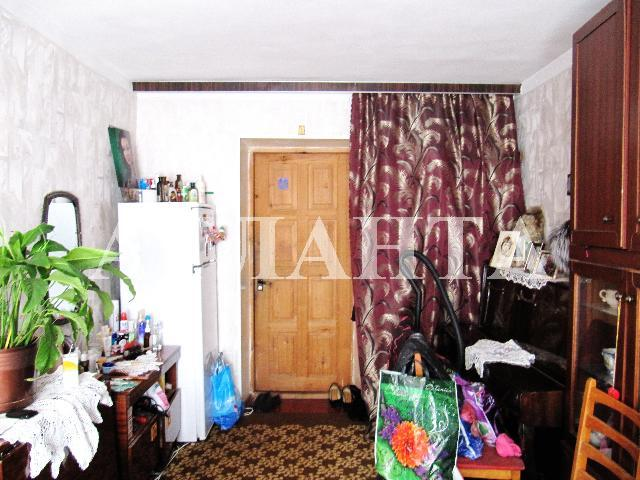 Продается 1-комнатная квартира на ул. Воробьева Ак. — 12 000 у.е. (фото №3)