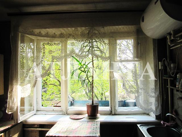 Продается 1-комнатная квартира на ул. Воробьева Ак. — 12 000 у.е. (фото №5)
