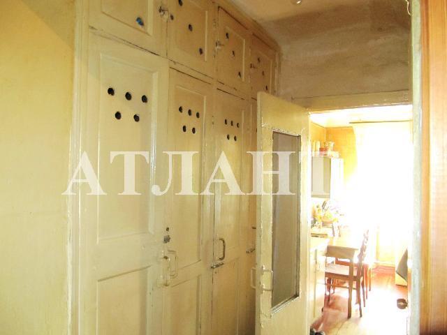 Продается 1-комнатная квартира на ул. Воробьева Ак. — 12 000 у.е. (фото №7)