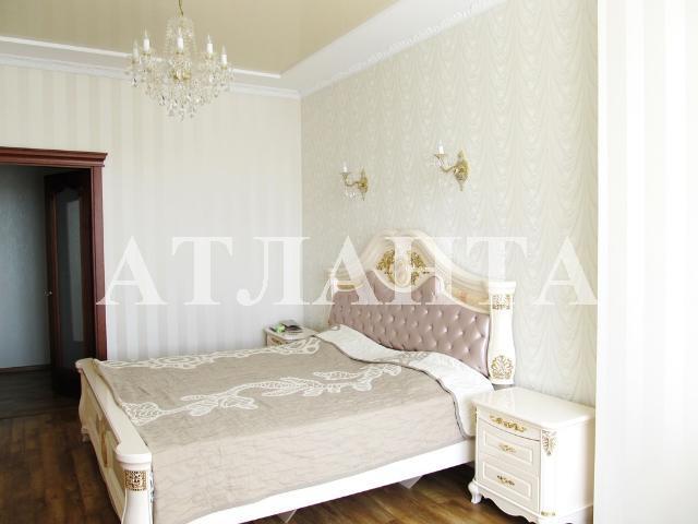 Продается 3-комнатная квартира на ул. Французский Бул. — 225 000 у.е. (фото №6)