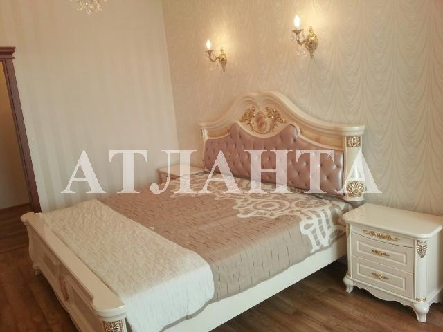 Продается 3-комнатная квартира на ул. Французский Бул. — 225 000 у.е. (фото №7)