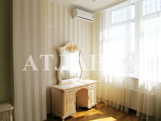 Продается 3-комнатная квартира на ул. Французский Бул. — 225 000 у.е. (фото №8)