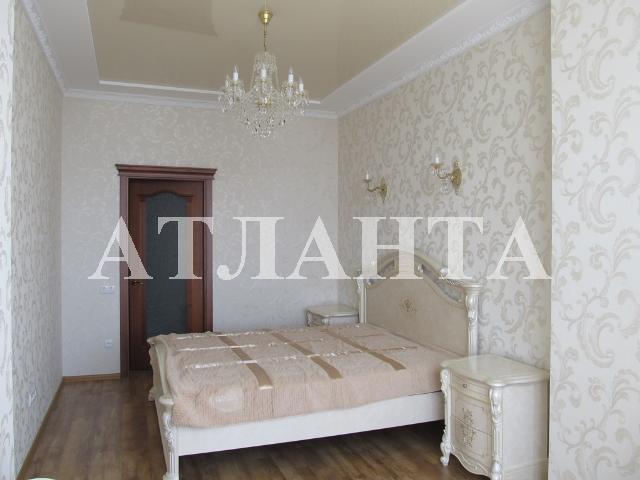 Продается 3-комнатная квартира на ул. Французский Бул. — 225 000 у.е. (фото №9)