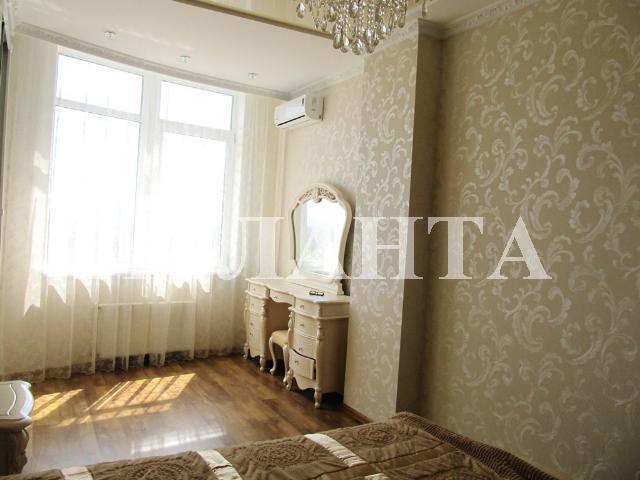 Продается 3-комнатная квартира на ул. Французский Бул. — 225 000 у.е. (фото №10)