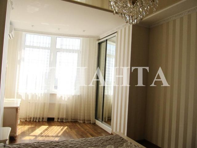 Продается 3-комнатная квартира на ул. Французский Бул. — 225 000 у.е. (фото №11)