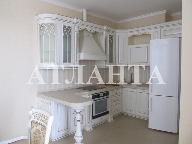 Продается 3-комнатная квартира на ул. Французский Бул. — 225 000 у.е. (фото №12)
