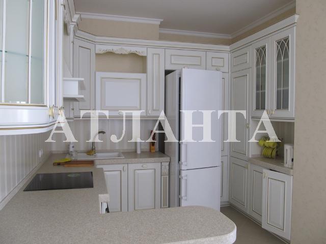 Продается 3-комнатная квартира на ул. Французский Бул. — 225 000 у.е. (фото №13)