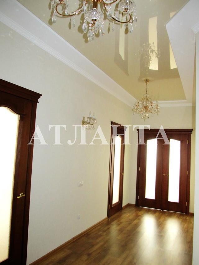 Продается 3-комнатная квартира на ул. Французский Бул. — 225 000 у.е. (фото №15)