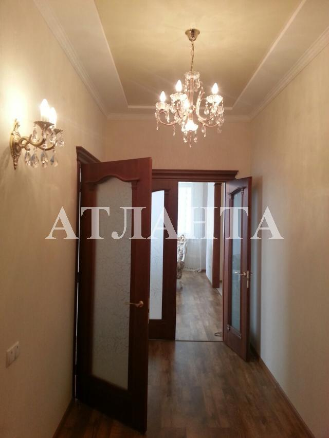 Продается 3-комнатная квартира на ул. Французский Бул. — 225 000 у.е. (фото №17)