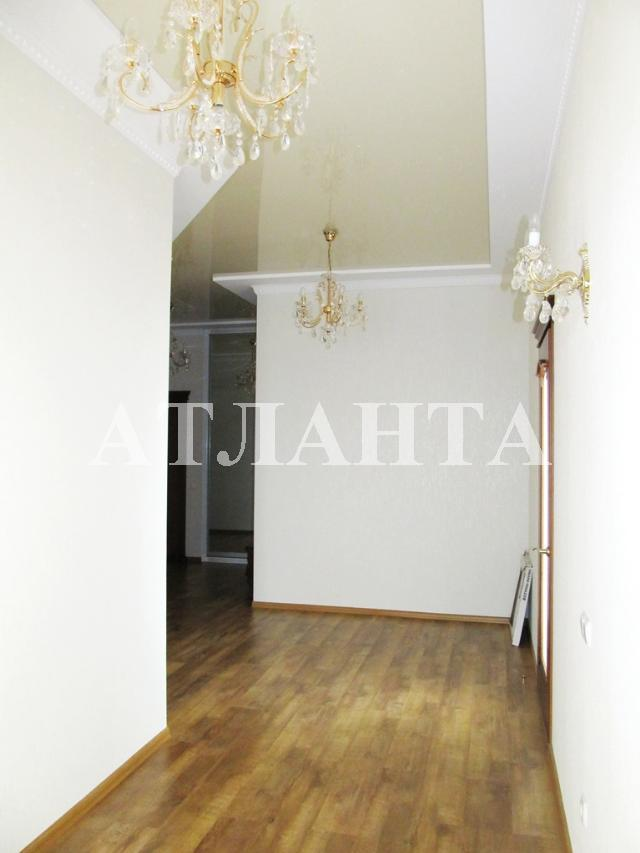 Продается 3-комнатная квартира на ул. Французский Бул. — 225 000 у.е. (фото №18)