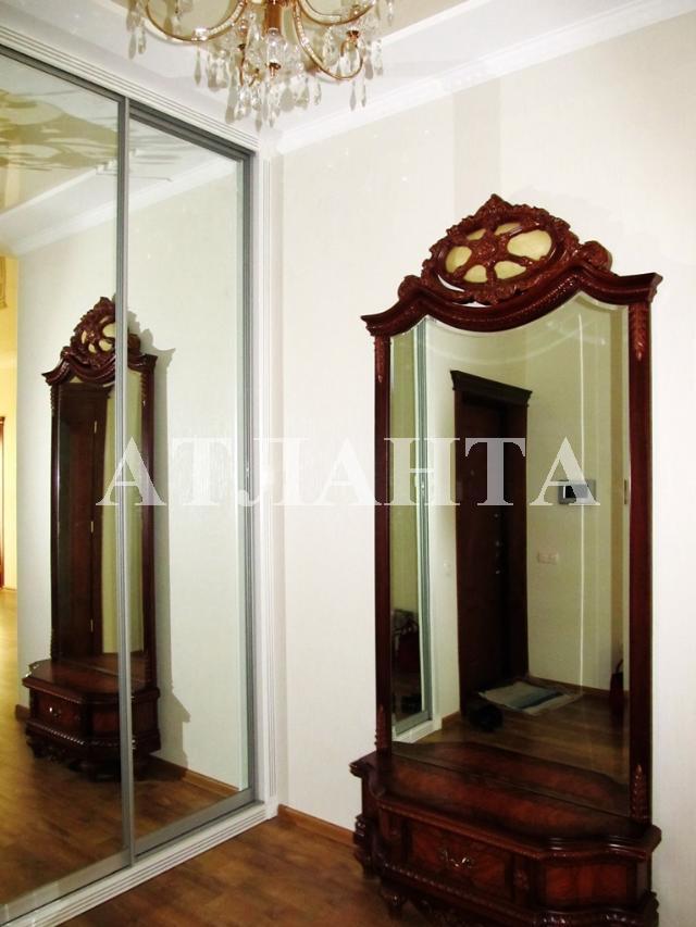 Продается 3-комнатная квартира на ул. Французский Бул. — 225 000 у.е. (фото №19)