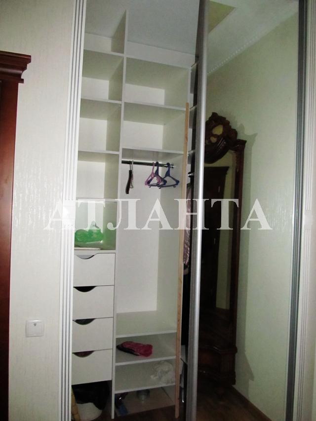 Продается 3-комнатная квартира на ул. Французский Бул. — 225 000 у.е. (фото №20)