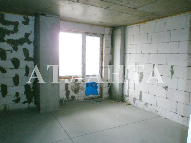 Продается 2-комнатная квартира в новострое на ул. Бочарова Ген. — 48 000 у.е. (фото №3)