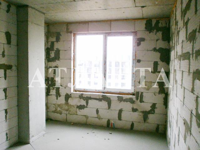 Продается 2-комнатная квартира в новострое на ул. Бочарова Ген. — 48 000 у.е. (фото №5)
