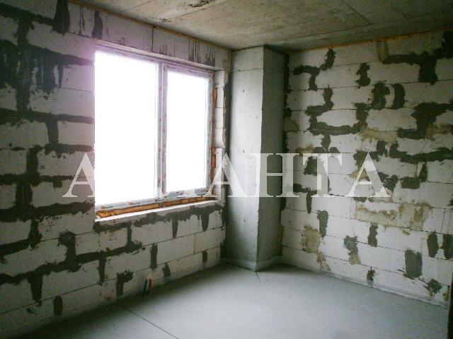 Продается 2-комнатная квартира в новострое на ул. Бочарова Ген. — 48 000 у.е. (фото №6)