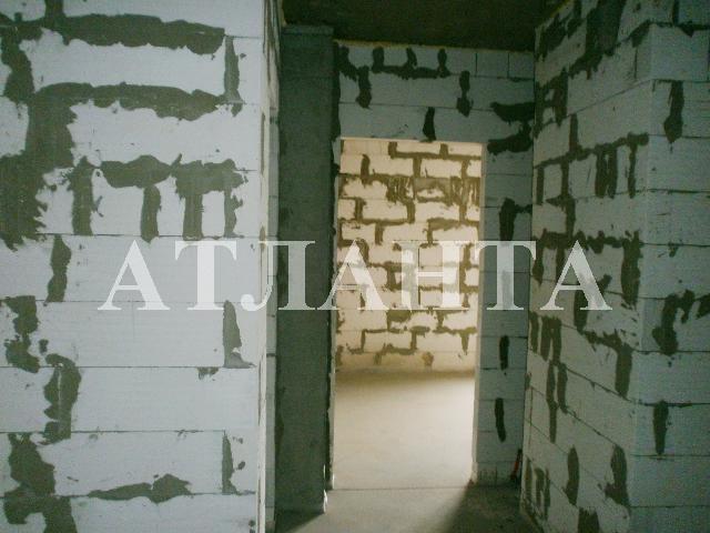 Продается 2-комнатная квартира в новострое на ул. Бочарова Ген. — 48 000 у.е. (фото №7)