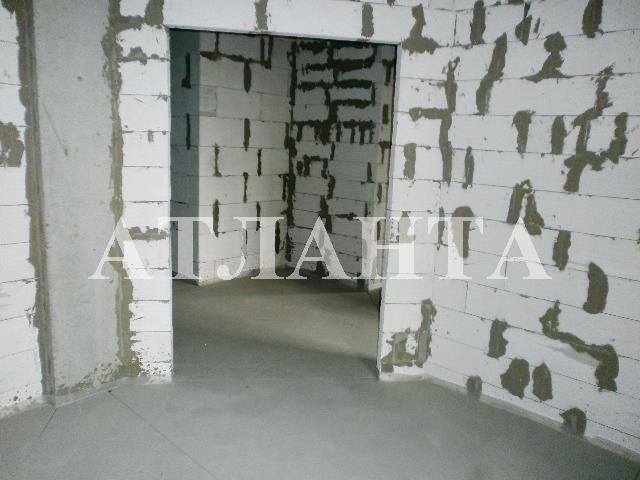Продается 2-комнатная квартира в новострое на ул. Бочарова Ген. — 48 000 у.е. (фото №8)