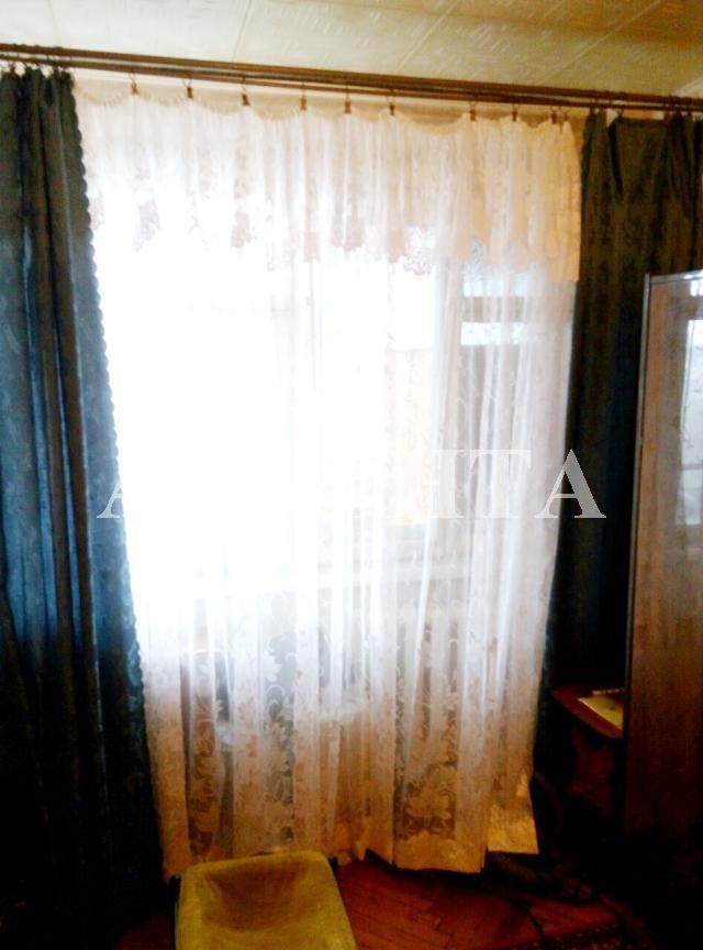 Продается 4-комнатная квартира на ул. Героев Сталинграда — 42 000 у.е. (фото №12)