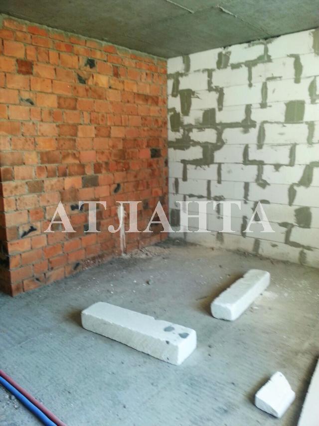 Продается 1-комнатная квартира на ул. Высоцкого — 26 500 у.е. (фото №2)