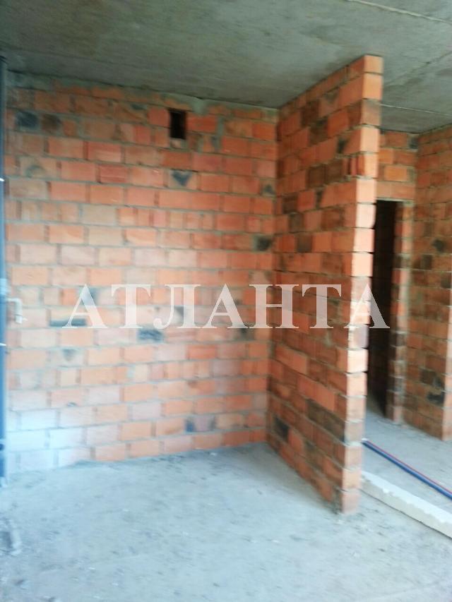 Продается 1-комнатная квартира на ул. Высоцкого — 26 500 у.е. (фото №3)