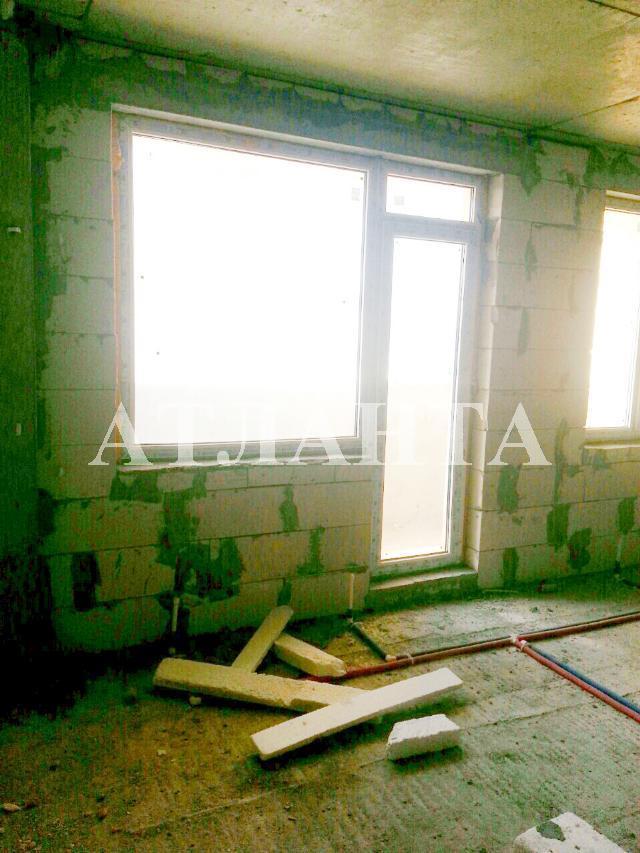 Продается 1-комнатная квартира на ул. Высоцкого — 26 500 у.е. (фото №4)