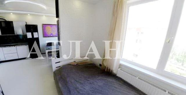 Продается 1-комнатная квартира на ул. Радужный М-Н — 45 000 у.е. (фото №7)