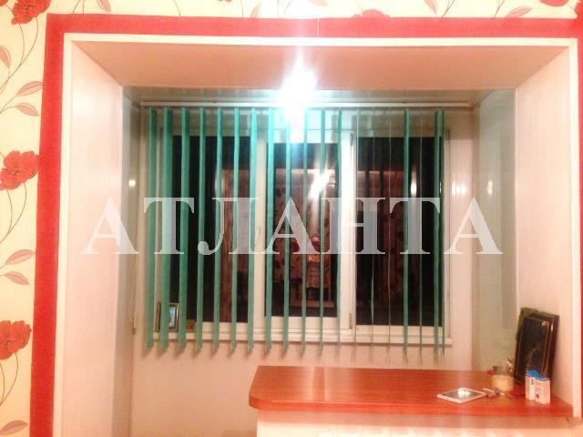 Продается 1-комнатная квартира на ул. 25 Чапаевской Див. — 11 000 у.е. (фото №3)