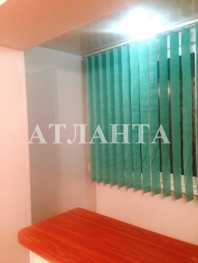 Продается 1-комнатная квартира на ул. 25 Чапаевской Див. — 11 000 у.е. (фото №4)