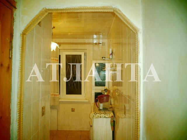 Продается 3-комнатная квартира на ул. Проспект Добровольского — 35 000 у.е. (фото №5)