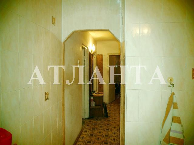 Продается 3-комнатная квартира на ул. Проспект Добровольского — 35 000 у.е. (фото №6)