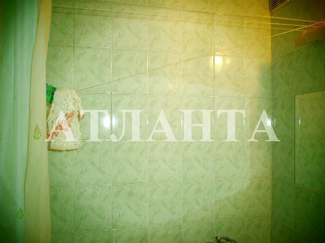 Продается 3-комнатная квартира на ул. Проспект Добровольского — 35 000 у.е. (фото №7)