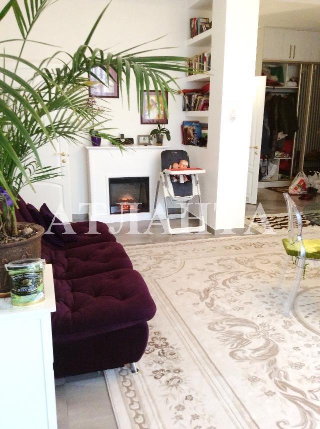 Продается 2-комнатная квартира на ул. Софиевская — 98 000 у.е.