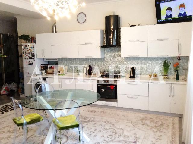Продается 2-комнатная квартира на ул. Софиевская — 98 000 у.е. (фото №2)