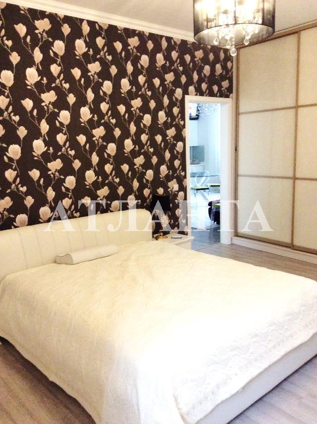 Продается 2-комнатная квартира на ул. Софиевская — 98 000 у.е. (фото №3)