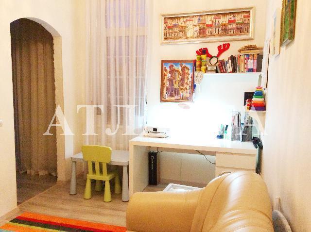 Продается 2-комнатная квартира на ул. Софиевская — 98 000 у.е. (фото №4)