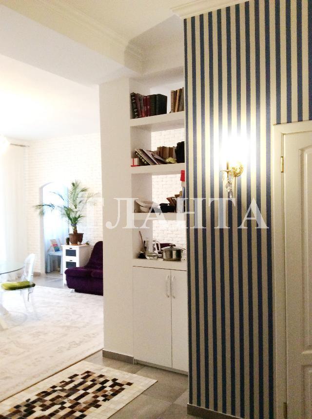 Продается 2-комнатная квартира на ул. Софиевская — 98 000 у.е. (фото №6)