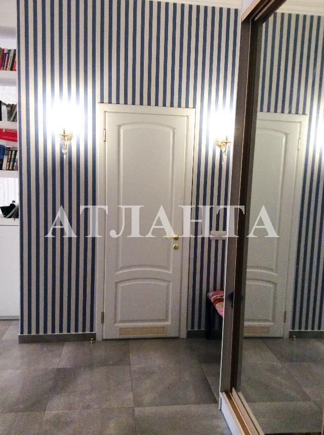 Продается 2-комнатная квартира на ул. Софиевская — 98 000 у.е. (фото №7)