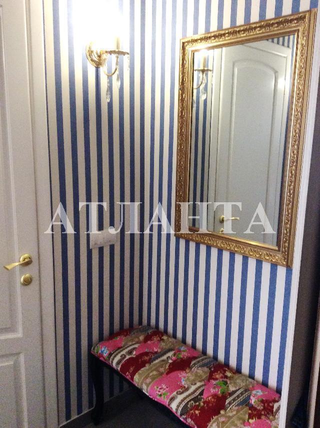 Продается 2-комнатная квартира на ул. Софиевская — 98 000 у.е. (фото №8)