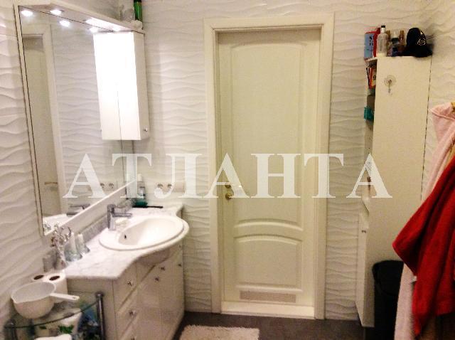 Продается 2-комнатная квартира на ул. Софиевская — 98 000 у.е. (фото №9)
